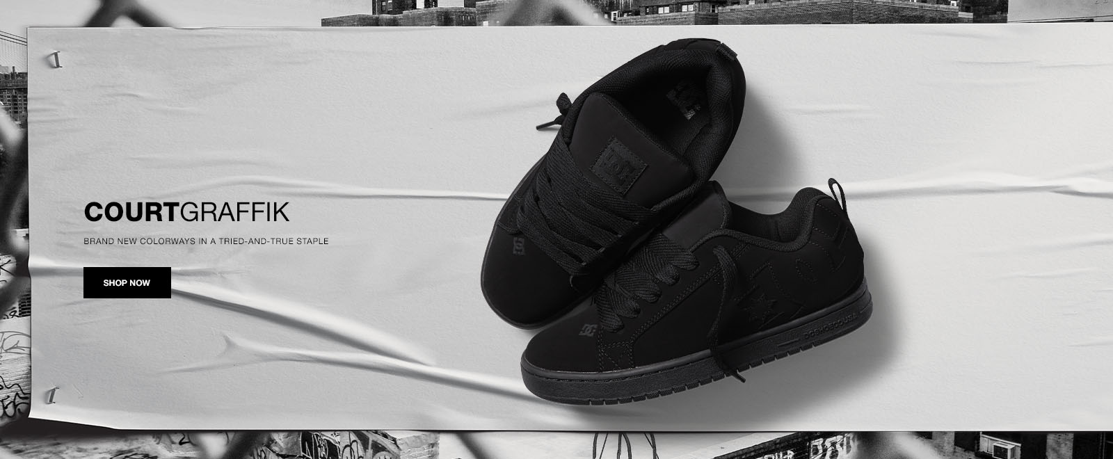 2faa2a88d3 DC Shoes | Skate & Snowboard Quality Clothing