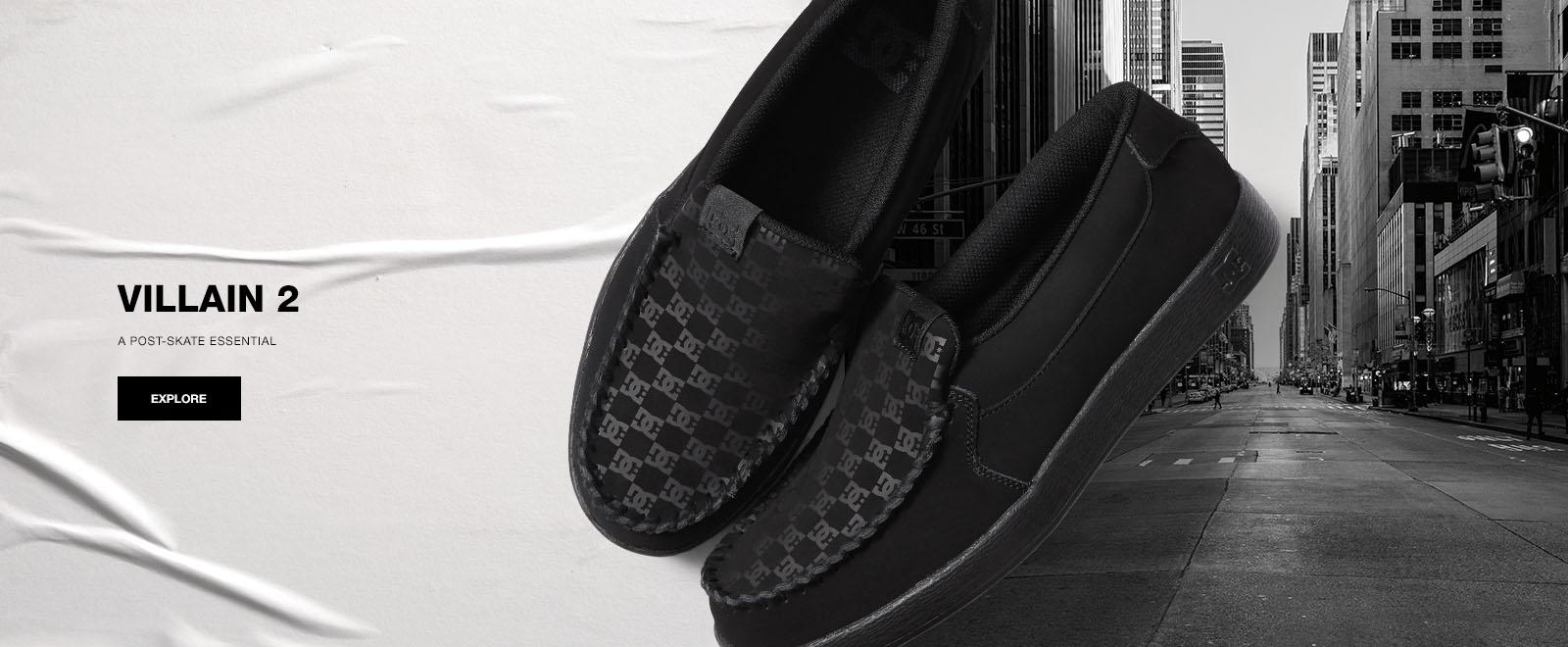 1fa2c154af5 -Shop Skate Shoes · Black Yellow Pack - Desktop